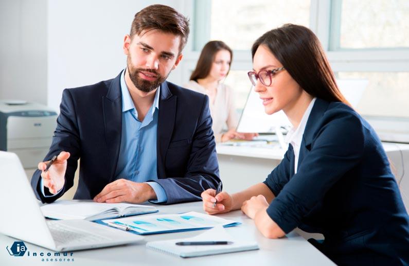 consejos para encontrar una buena asesoría laboral en murcia