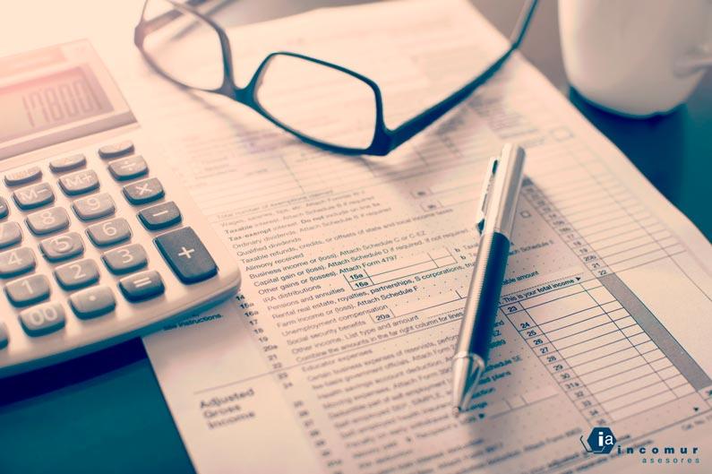 el impuesto sobre sociedades 2019: qué es, novedades y plazos