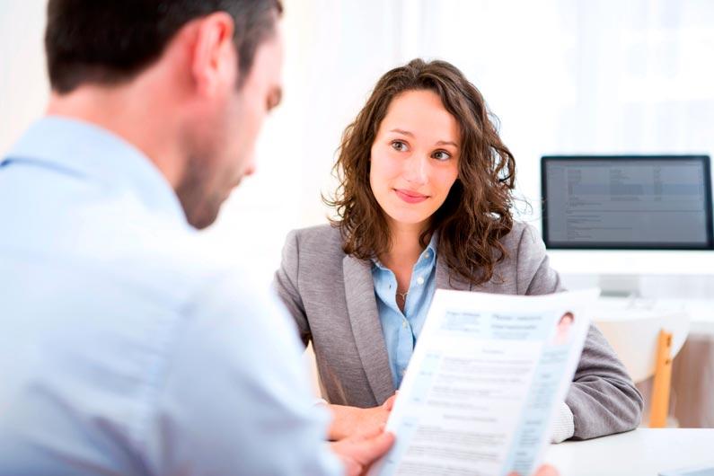 ¿Trabajador autónomo o empleado?