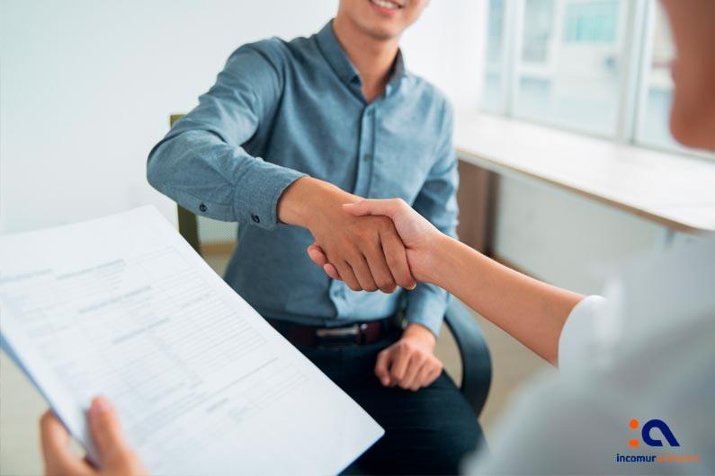 Tipos de contratos laborales más beneficiosos para el empresario