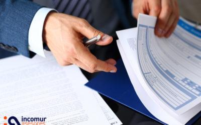 Opción Extraordinaria de modificación de los pagos fraccionados del Impuesto sobre Sociedades